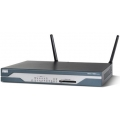 Cisco 1812W-AG-E/K9